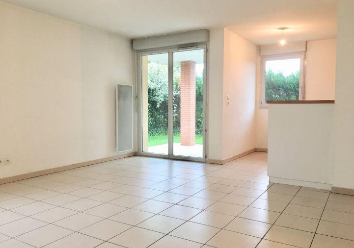 A vendre Saint-jory 311543416 C2i toulouse immobilier