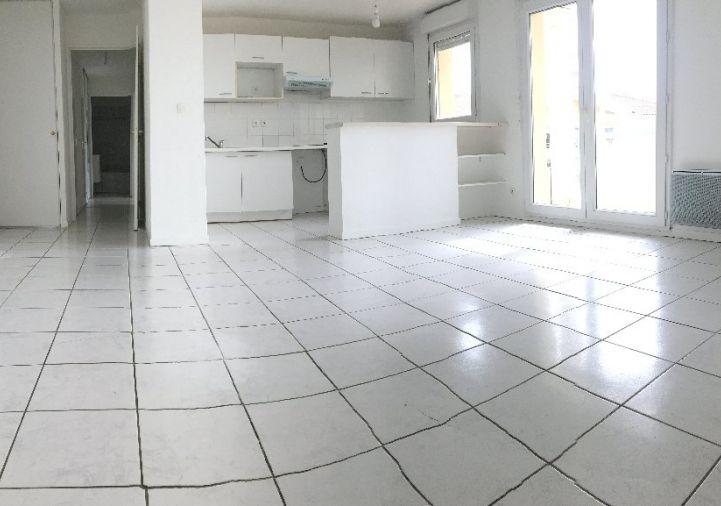 A vendre Plaisance-du-touch 311543427 C2i toulouse immobilier