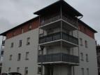 A vendre Montauban 311543436 C2i toulouse immobilier