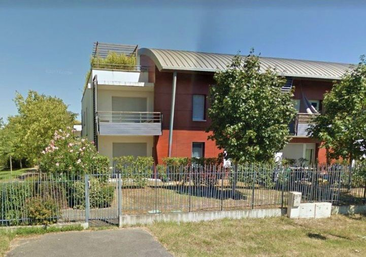 A vendre Toulouse 311543450 C2i toulouse immobilier
