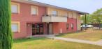 A vendre Buzet-sur-tarn 311543453 C2i toulouse immobilier