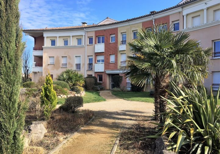 A vendre Pechabou 311543454 C2i toulouse immobilier