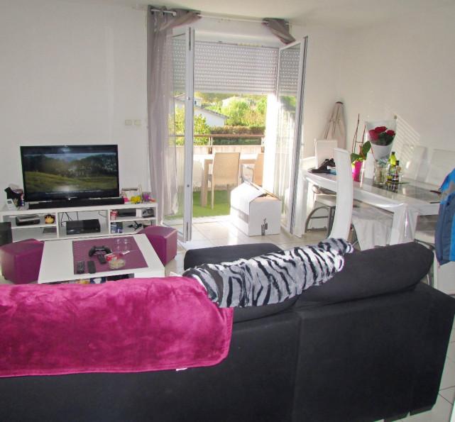 A vendre Castelnau-d'estretefonds 311543457 C2i toulouse immobilier