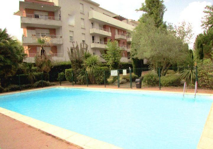 A vendre Montauban 311543460 C2i toulouse immobilier