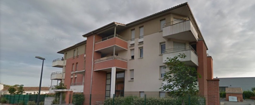 A vendre Toulouse 311543461 C2i toulouse immobilier