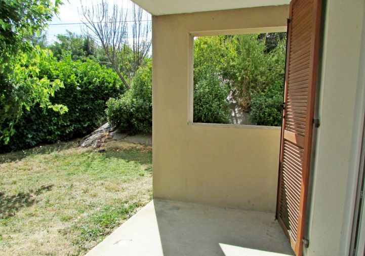 A vendre Toulouse 311543462 C2i toulouse immobilier