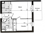 A vendre Eauze 311543467 C2i toulouse immobilier