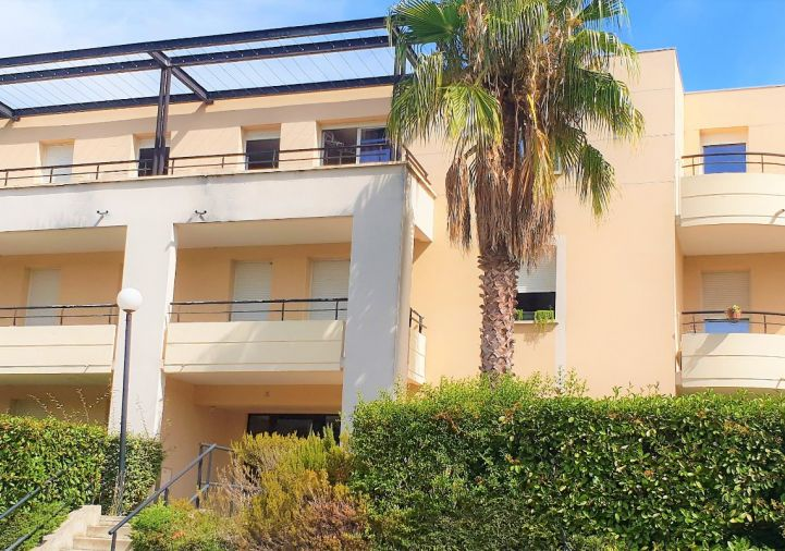 A vendre Beziers 311543469 C2i toulouse immobilier
