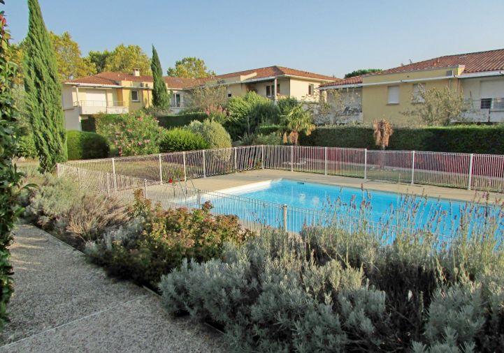 A vendre Saint-orens-de-gameville 311543472 C2i toulouse immobilier