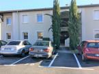 A vendre Port-sainte-foy-et-ponchapt 311543477 C2i toulouse immobilier