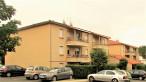 A vendre Saint Gaudens 311543479 C2i toulouse immobilier