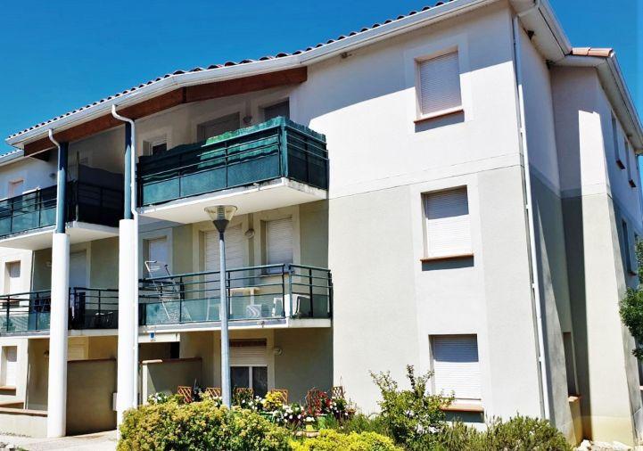 A vendre Auch 3115434876 C2i toulouse immobilier
