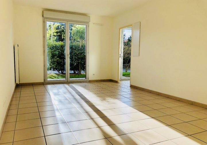 A vendre Toulouse 311543488 C2i toulouse immobilier