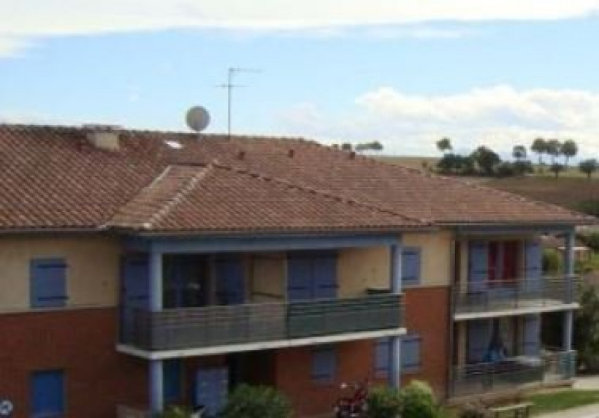 A vendre Nailloux 311543492 C2i toulouse immobilier
