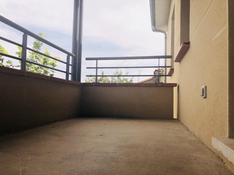 A vendre Saint Gaudens 311543497 C2i toulouse immobilier