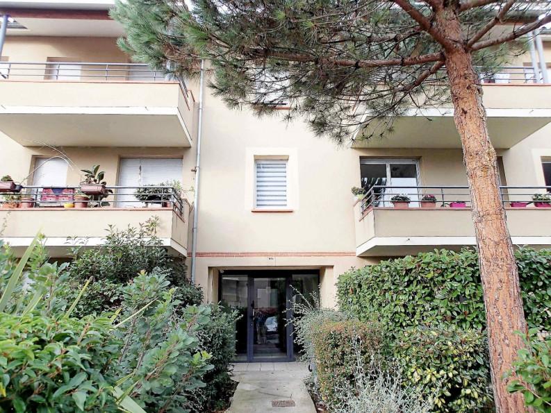 A vendre Saint Gaudens 311543498 C2i toulouse immobilier