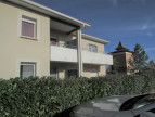 A vendre Montbartier 311543502 C2i toulouse immobilier