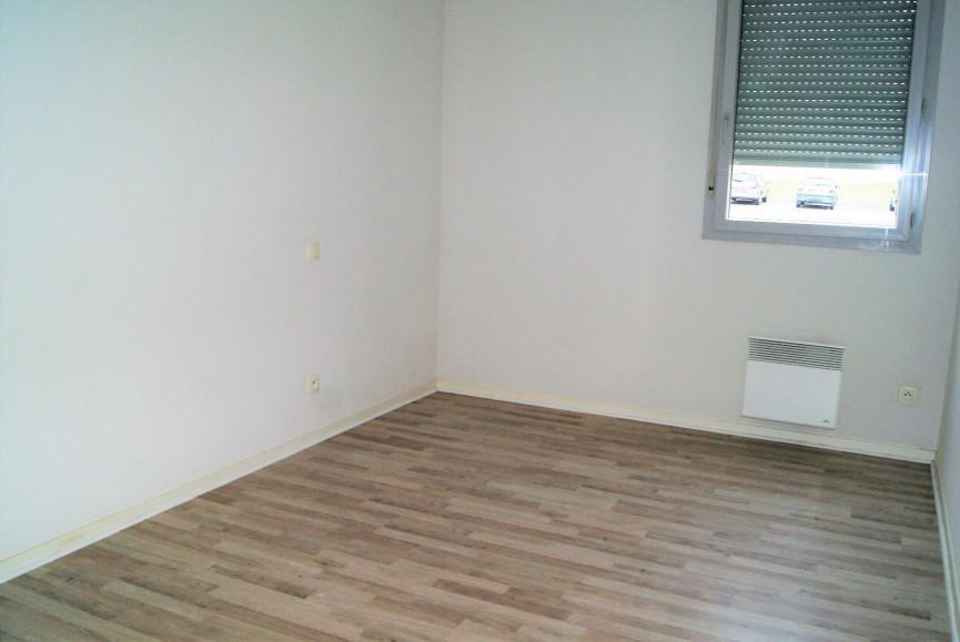 A vendre Condom 311543504 C2i toulouse immobilier