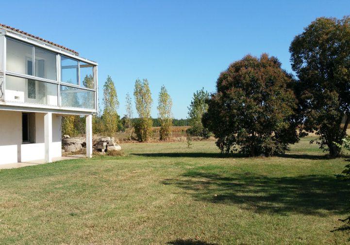 A vendre Couthures Sur Garonne 311543510 C2i toulouse immobilier