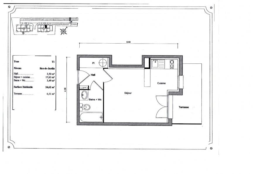 A vendre Aucamville 311543513 C2i toulouse immobilier