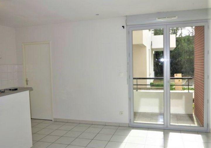 A vendre Muret 311543514 C2i toulouse immobilier