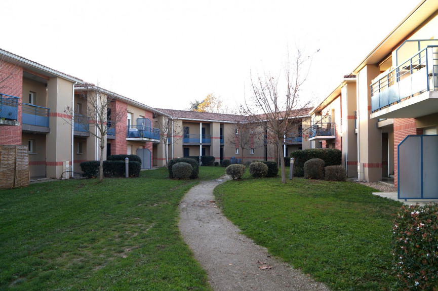 A vendre Leguevin 311543515 C2i toulouse immobilier