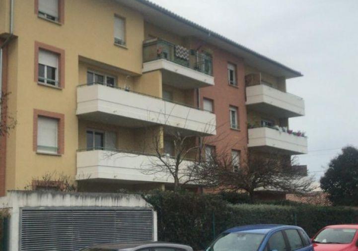A vendre Muret 311543517 C2i toulouse immobilier