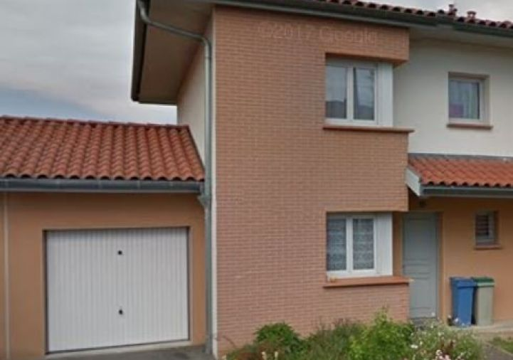 A vendre Toulouse 311543518 C2i toulouse immobilier