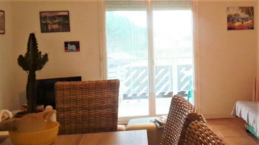 A vendre Port-sainte-foy-et-ponchapt 311543521 C2i toulouse immobilier