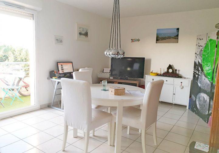 A vendre Montauban 311543525 C2i toulouse immobilier