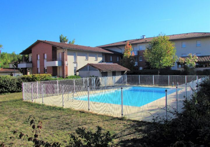 A vendre Montauban 311543527 C2i toulouse immobilier