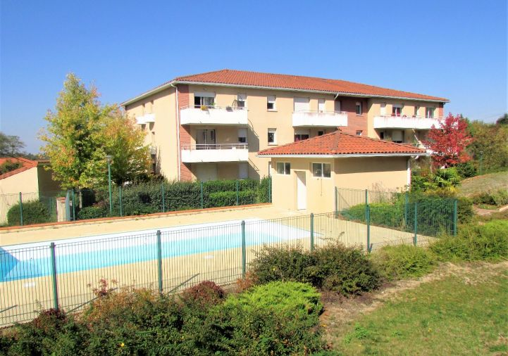 A vendre Nailloux 311543530 C2i toulouse immobilier