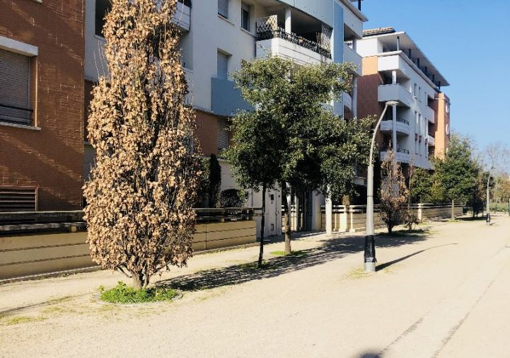 A vendre Toulouse 311543533 C2i toulouse immobilier