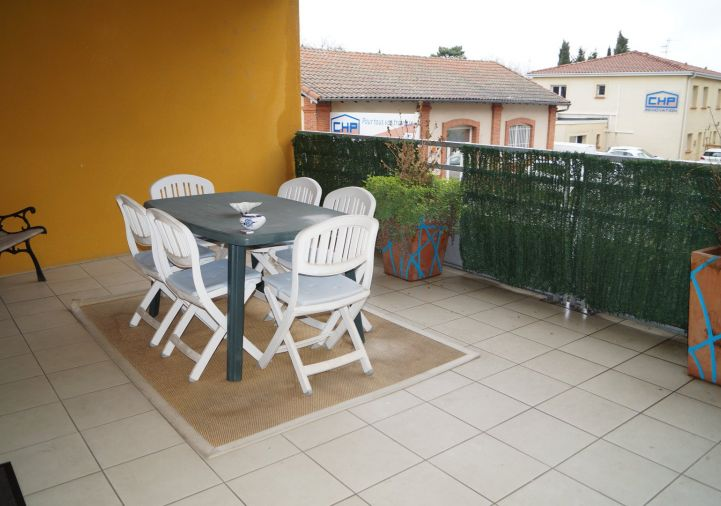 A vendre Toulouse 311543536 C2i toulouse immobilier