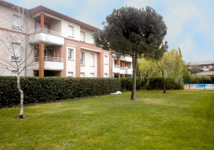 A vendre Toulouse 311543540 C2i toulouse immobilier