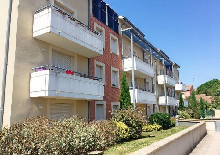 A vendre Ramonville-saint-agne 311543543 C2i toulouse immobilier