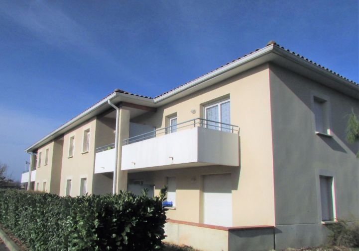 A vendre Montbartier 311543544 C2i toulouse immobilier