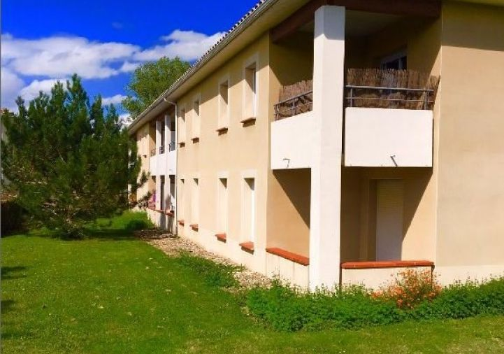 A vendre Caussade 311543545 C2i toulouse immobilier