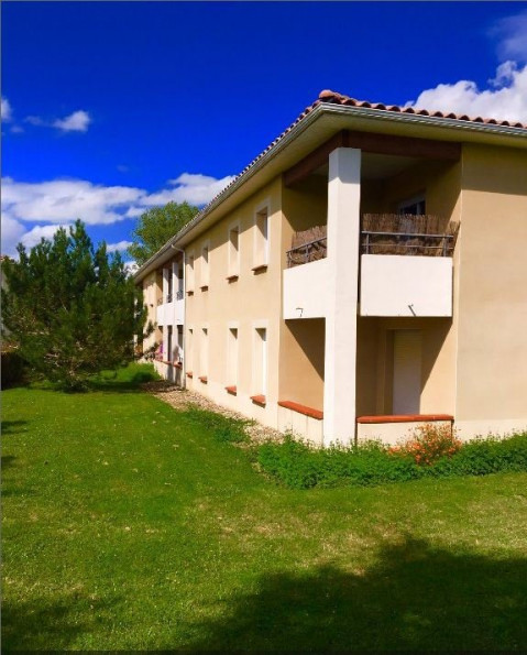 A vendre Caussade 311543546 C2i toulouse immobilier