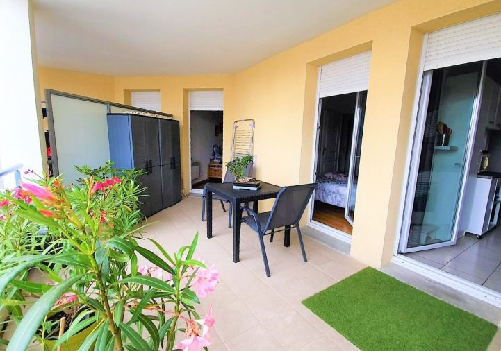 A vendre L'isle-jourdain 3115435688 C2i toulouse immobilier