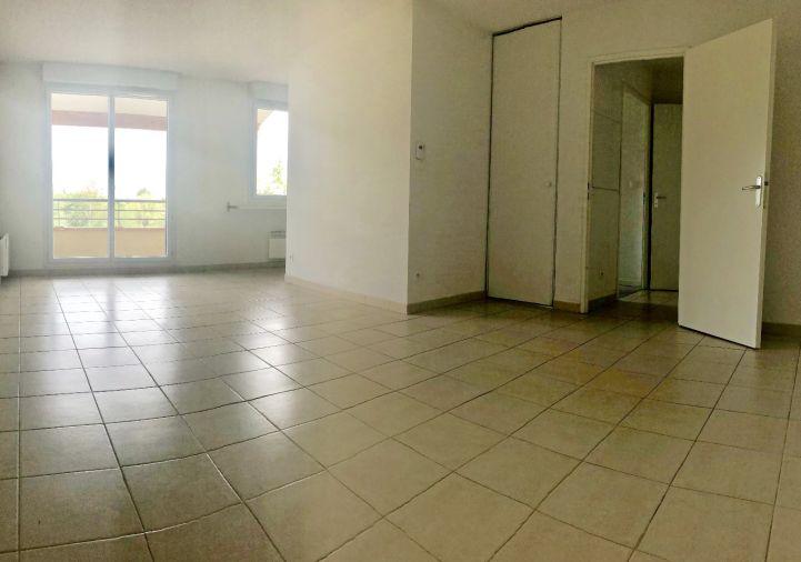 A vendre Saint Gaudens 3115435725 C2i toulouse immobilier