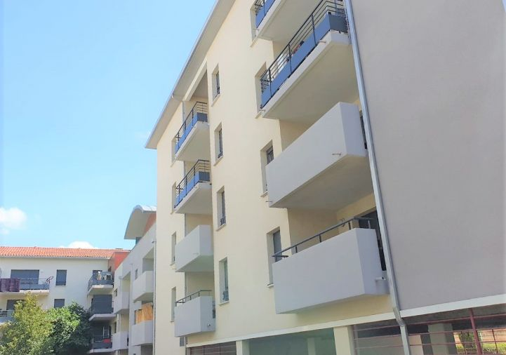 A vendre Toulouse 3115435818 C2i toulouse immobilier