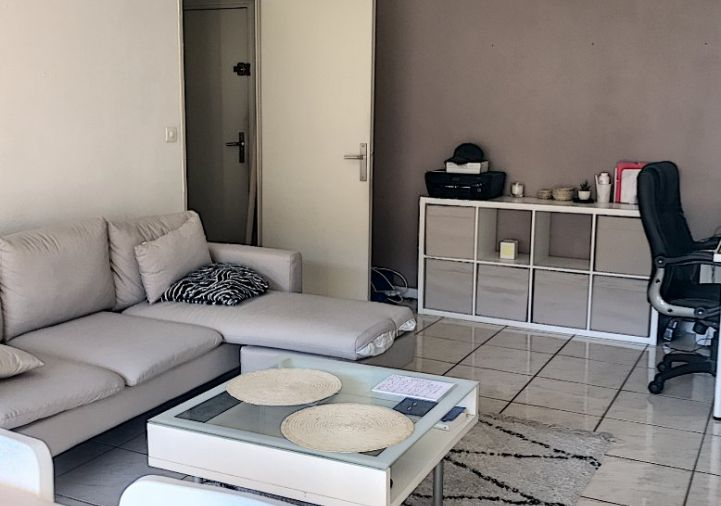 A vendre Toulouse 3115436217 C2i toulouse immobilier