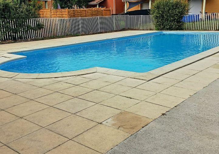 A vendre Montauban 3115437262 C2i toulouse immobilier