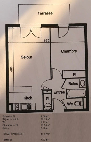 A vendre Grenade 3115437263 C2i toulouse immobilier