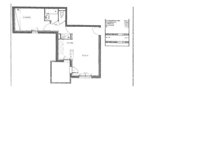A vendre Leguevin 3115437313 C2i toulouse immobilier