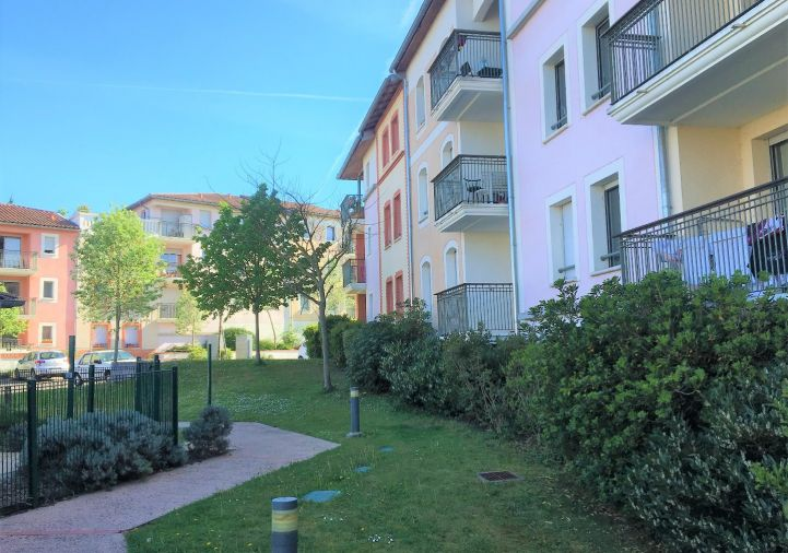 A vendre Grenade 3115437316 C2i toulouse immobilier