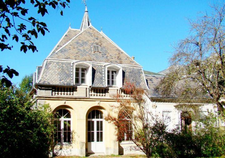 A vendre Marignac 3115437479 C2i toulouse immobilier