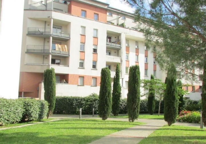 A vendre Saint Andre De Cubzac 3115437764 C2i toulouse immobilier
