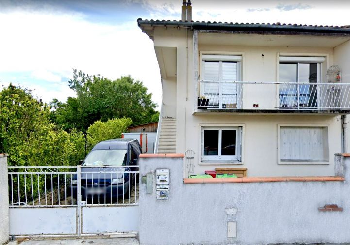 A vendre Toulouse 3115437938 C2i toulouse immobilier